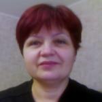 Участники о семинаре 26.01.13